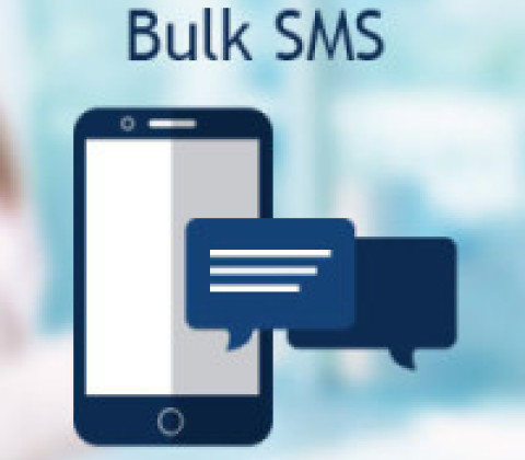 Bulk SMS in Kenya | Bulk SMS Software | Safaricom Short codes | Mass SMS Software |Cost of Bulk SMS – 0.65 Kshs!!! | Connect Media