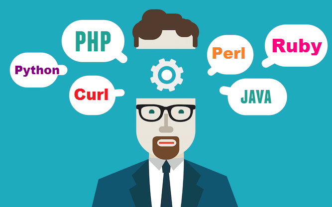 php-python-curl-perl-java-and-ruby-api-for-developers