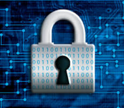 Securing Mobile Communications