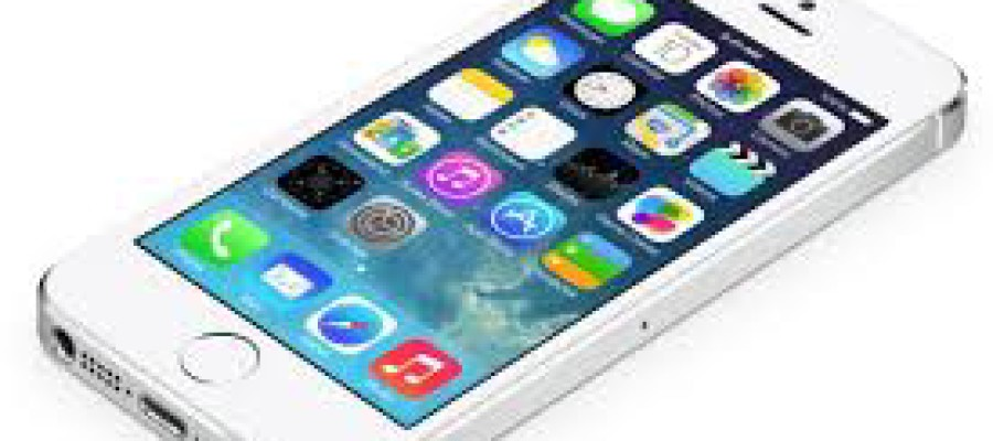 Apple Rattled by Samsung's Buzz