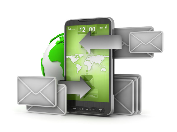 mobile text dating It's free phone dating, text dating, sms dating, cell phone dating, mobile phone dating, and online dating all-in-one, so you can find and meet singles in your area right now on your cellphone we're taking the free online dating experience to another level to become the top dating website on the planet.