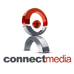 ConnectMedia