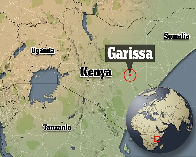 Masked_gunmen_stormed_the_Garissa_University_College_campus_in_Kenya