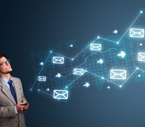 How Bulk SMS Supports the Mobile Marketing Strategy?