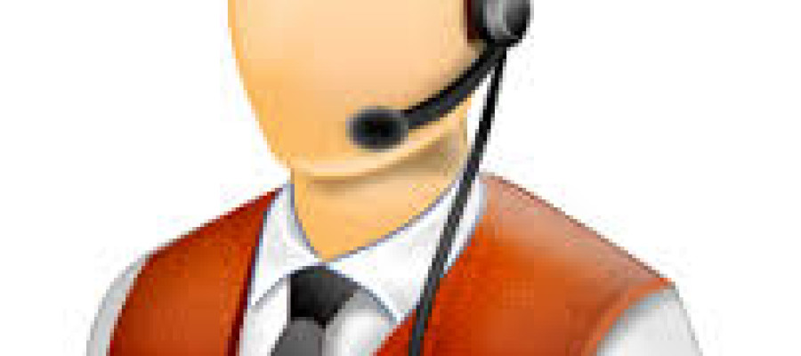 Best Reasons to Get an IVR System for Your Company