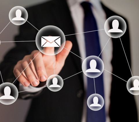 What are the Top 4 Benefits of SMS Marketing?
